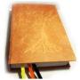 Dryad Book of Shadows