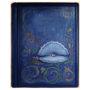 Mermaid Treasure Grimoire