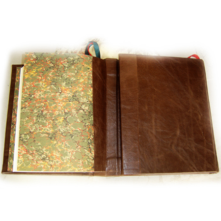 Practical Magic Book Practical Magic Book of