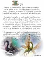 Dragon Magick page 1