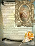 Pagan / Wiccan Goddess Demeter info page 1