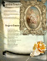Pagan / Wiccan Goddess Demeter info page 2