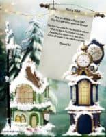 Merry Yule 2011 - Pagan Holiday