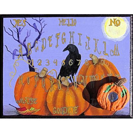 Spirit of Samhain 1new