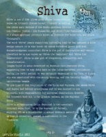 Part 1 - Shiva and Shakti pg 2