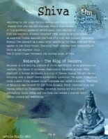 Part 1 - Shiva and Shakti pg 4