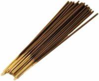 Stick Incense